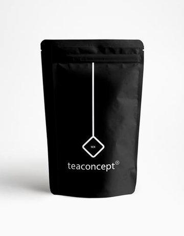 Sex Tea (10 Teabags) by Teaconcept