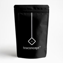 Sex Tea (10 Teabags) by Teaconcept