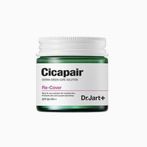 Cicapair Re-Cover Cream by Dr.Jart+ in