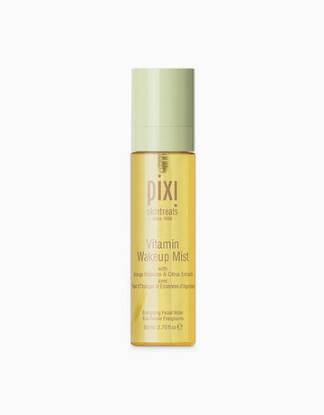 Vitamin Wakeup Mist by Pixi by Petra