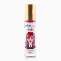 Organic Lip and Cheek Tint by Sober Skin Cosmetics