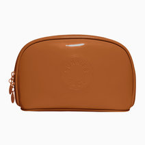 Patent Pouch in Toffee by Sunnies Face in
