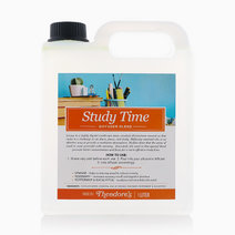Study Time Diffuser Blend by Theodore's Home Care