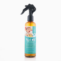 Kid, Oh! Toy and Nursery Cleaner by Theodore's Home Care