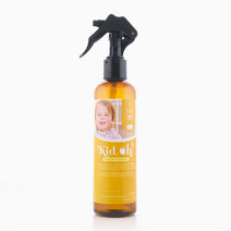Kid, Oh! Nursery Freshener by Theodore's Home Care
