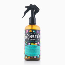 Monster Spray by Theodore's Home Care