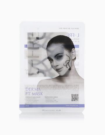 L-FRE. Derma PT Mask by DS Plus, LTD