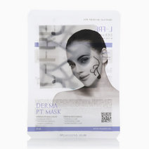 L-FRE. Derma PT Mask by DS Plus, LTD