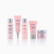 Moistgen Skin Hydration Special Kit by Iope