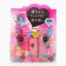 Ma Cherie Set: Air Feel by Shiseido in