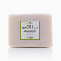 Gugo Shampoo Bar (135g) by Kalikhasan Eco-Friendly Solutions