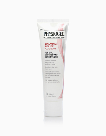Intensive Cream (50ml) by Physiogel