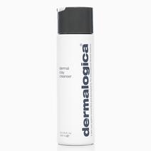 Dermal Clay Cleanser by Dermalogica