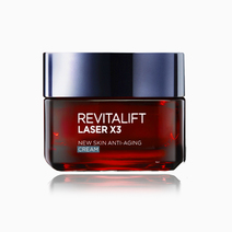 Dermo Expertise Revitalift Laser X3 Day Cream by L'Oreal Paris