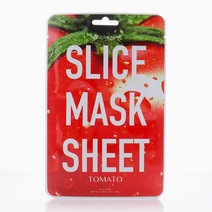 Tomato Slice Mask Sheet by Kocostar