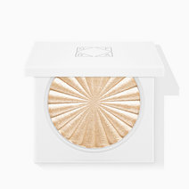 Star Island Highlighter by Ofra