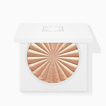 Rodeo Drive Highlighter by Ofra