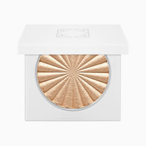 Re mini highlighter rodeo drive