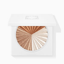 Everglow Highlighter by Ofra