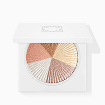 Beverly Hills Highlighter by Ofra