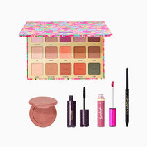Passport To Paradise Collector's Set by Tarte in