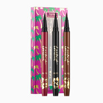Tarteist Dream Team Liner Trio by Tarte