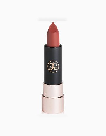 Matte Lipstick by Anastasia Beverly Hills