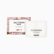 All Clean Balm by Heimish in