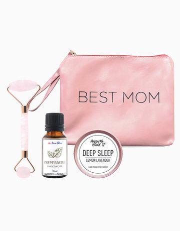 Best Mom Pamper Set by BeautyMNL