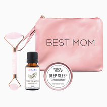 Best Mom Pamper Set by BeautyMNL