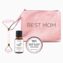 Best Mom Pamper Set by BeautyMNL in