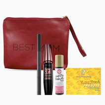 Best Mom Makeup Set by BeautyMNL