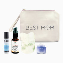 Best Mom Skincare Set by BeautyMNL