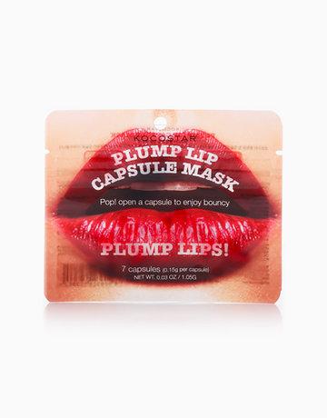 Plump Lip Capsule (Pouch) by Kocostar