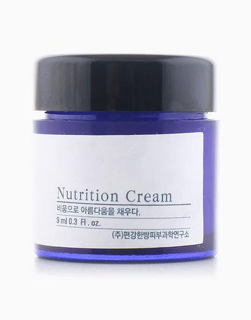 Nutrition Cream (9ml) by Pyunkang Yul