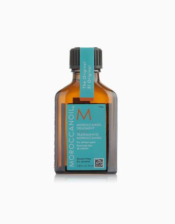 Award-Winning MoroccanOil® by Moroccanoil®
