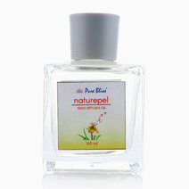 Naturepel Reed Diffuser Oil (165ml) by Pure Bliss