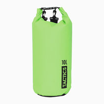 Ultra Dry Bag (10L) by TACTICS WATER GEAR
