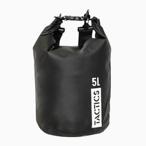 Ultra Dry Bag (5L) by TACTICS WATER GEAR