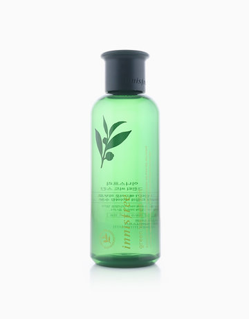 Green Tea Seed Skin by Innisfree