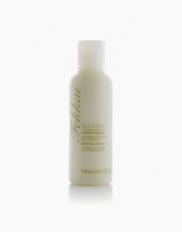 Glossing Conditioner 118ml by FRÉDÉRIC FEKKAI