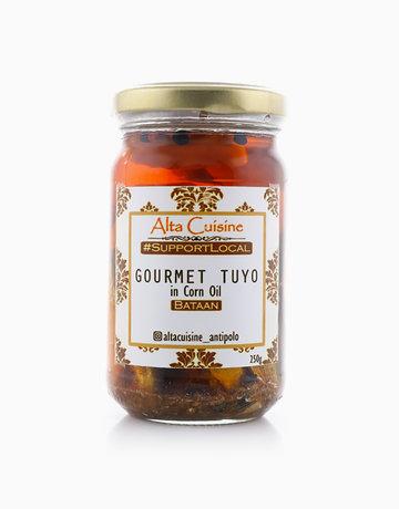 Gourmet Tuyo (250g) by Alta Cuisine