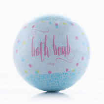Rachel's Ocean Breeze Bath Bomb by Resveralife