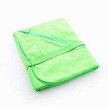 Beach Towel by Fitlab