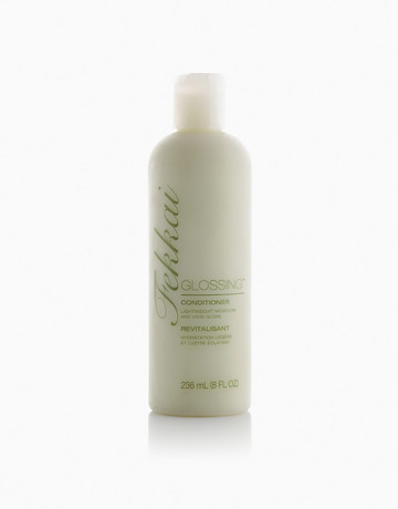 Glossing Conditioner 236 ml by FRÉDÉRIC FEKKAI