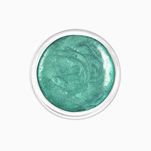 Jelly Much Shadow by ColourPop