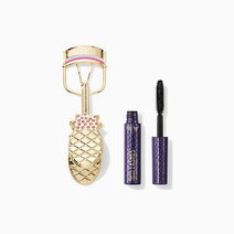 Lashy & Flashy Lash Curler by Tarte in