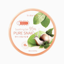 95% Snail Soothing Gel by TERESIA in