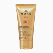 Nuxe Sun SPF50 Face Cream by Nuxe Paris