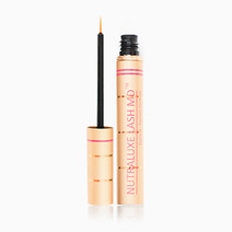 NutraLuxe Lash MD by NutraLuxe Lash MD